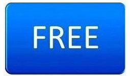 free_button