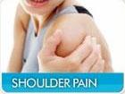 p_low_shoulder