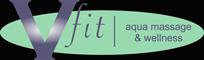 Vfit-Logo-6