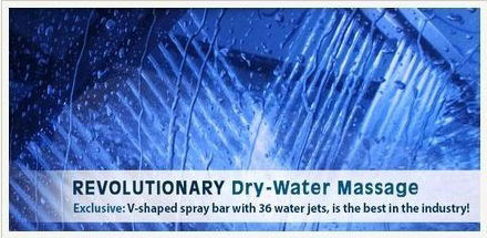 revolutionary_dry_water_massage
